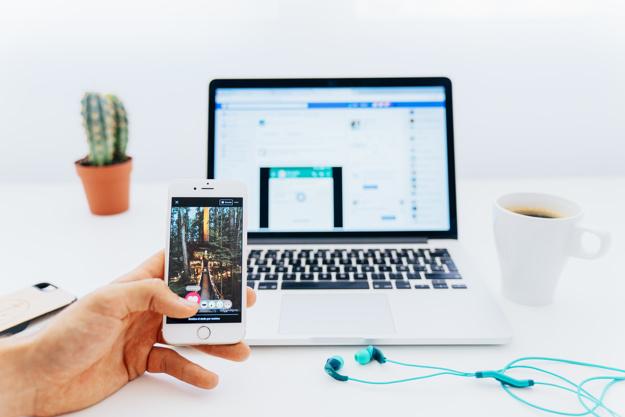 13 - PPC - Como Usar Pay-Per-Click Para Aumentar o Tráfego do Seu Site