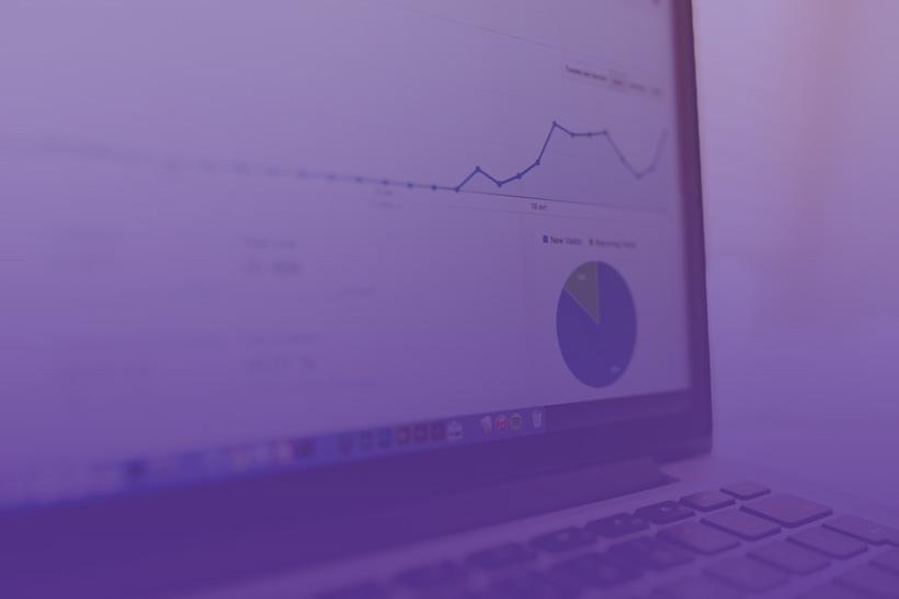 featured4 - PPC - Como Usar Pay-Per-Click Para Aumentar o Tráfego do Seu Site