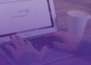featured5 322x230 - Google AdWords - O Guia Para Lançar a Sua Primeira Campanha