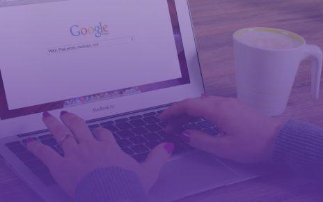 featured5 464x290 - Google AdWords - O Guia Para Lançar a Sua Primeira Campanha