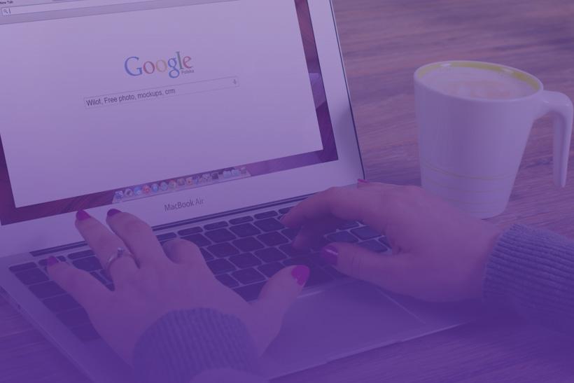 featured5 - Google AdWords - O Guia Para Lançar a Sua Primeira Campanha