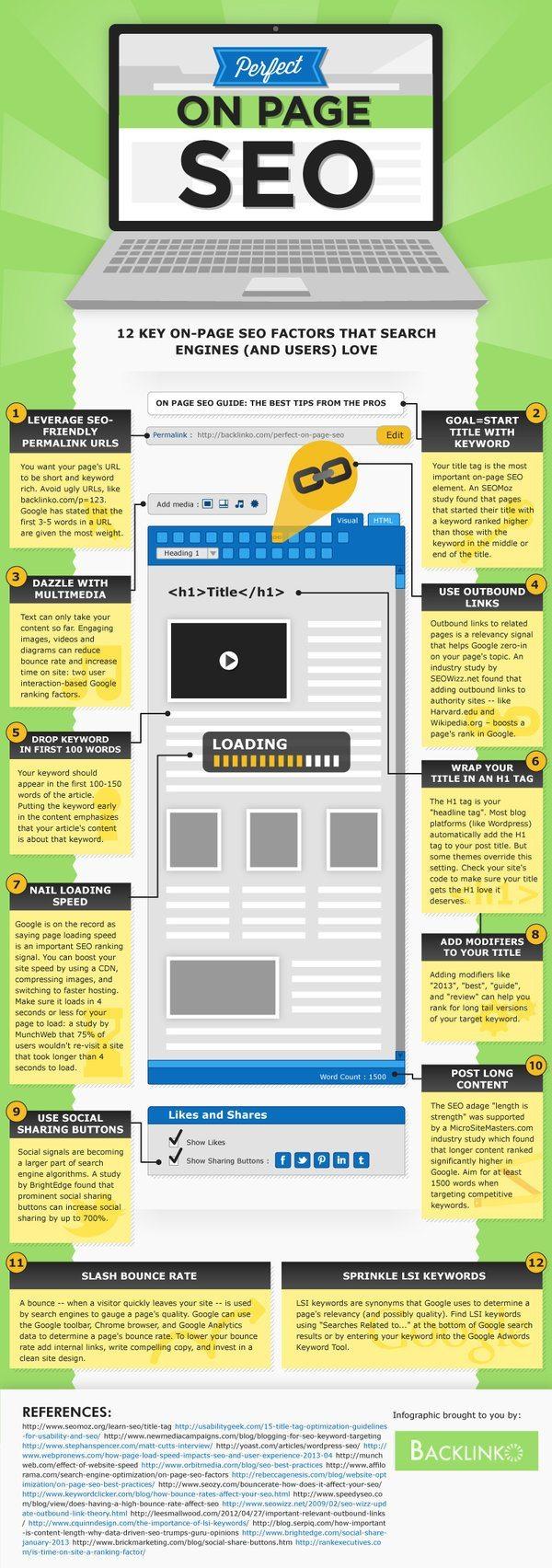 info2 - On-Page SEO - 7 Passos Para Otimizar o Seu Site Internamente